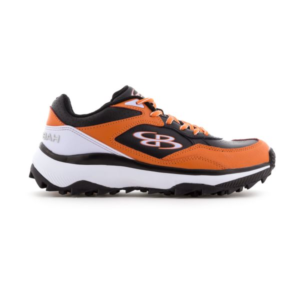 Women's Endura Turfs