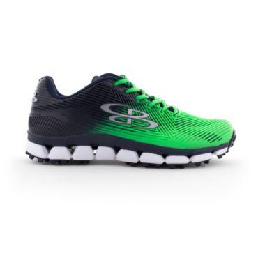 Women's Focus DPS Fade Turf Shoe