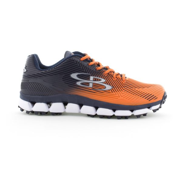 28db86be3b7 Clearance Women s Footwear Boombah