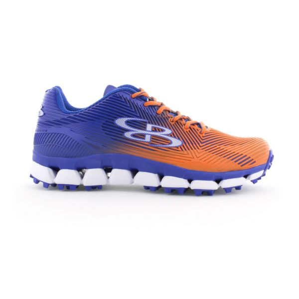 Women's Focus DPS Fade Turf Shoe