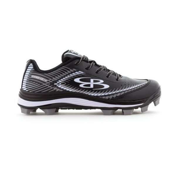 Molded Softball Cleats. Women s Frenzy Molded Cleats e688db2ee3