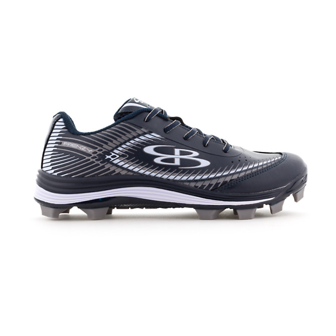 Clearance Women's Frenzy Molded Cleats