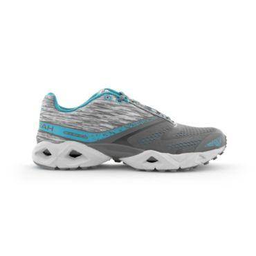 Women's Enhance Training Shoe