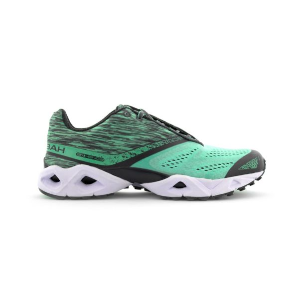 Women's Enhance Training Shoe