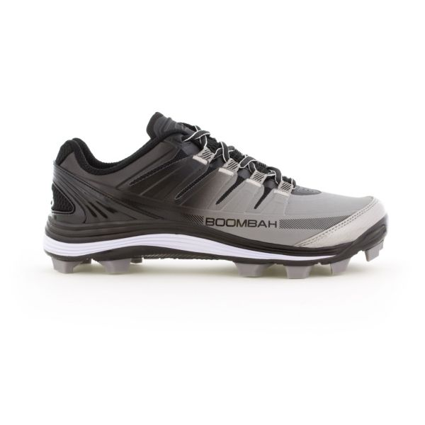 Women's Riot Fade Molded Cleat