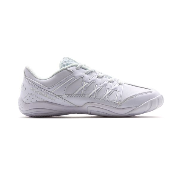 Women's Spirit Cheer Shoes
