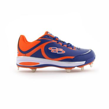 Women's Select Metal Cleat