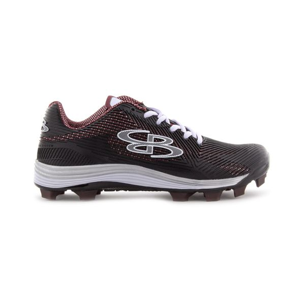 Women's Spotlight Molded Cleat