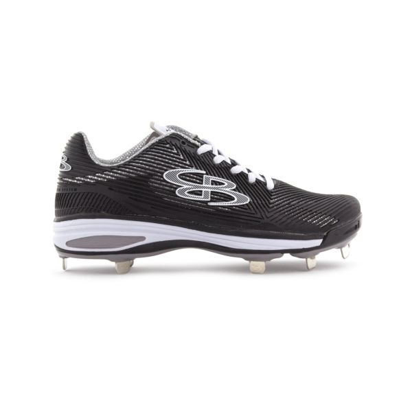 b4a6301a5 Women s Footwear - Sports   Workout Shoes