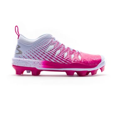 Women's Squadron Mother's Day Molded Cleats