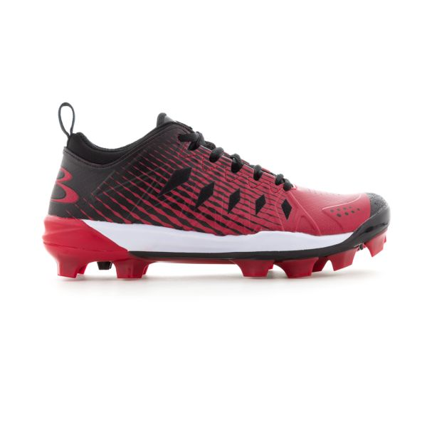 Women's Squadron Molded Cleats
