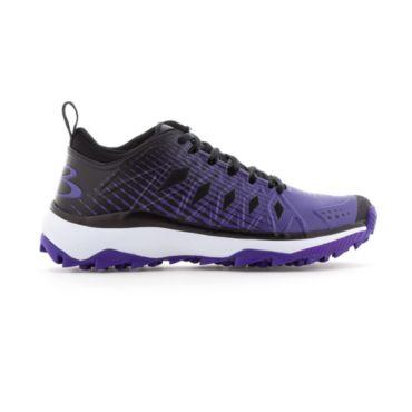 Women's Squadron Turf Shoes