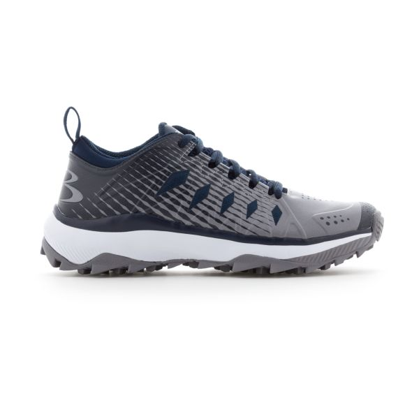 Women's Squadron Turf Shoes