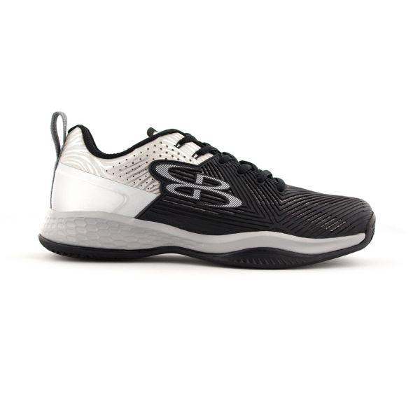 Women's Velocity Volleyball Shoe