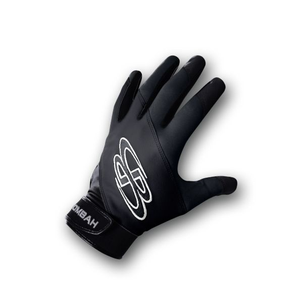 Adult Torva Batting Glove 1240
