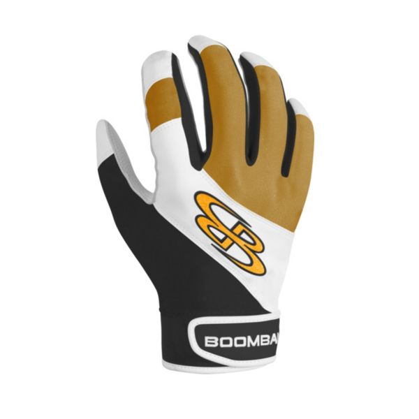 Adult Torva Batting Glove 1260