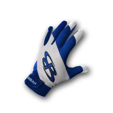 Youth Torva Batting Glove 1240