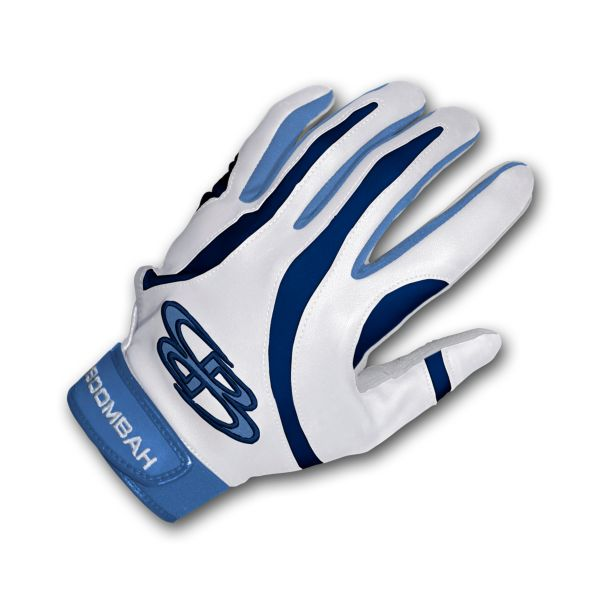 TorvaYouth Batting Glove 1260