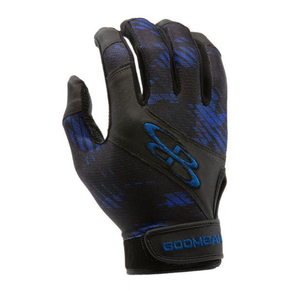 Torva Force Batting Gloves