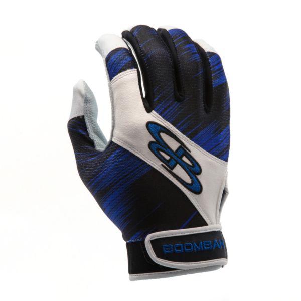 Torva Scratch Batting Gloves