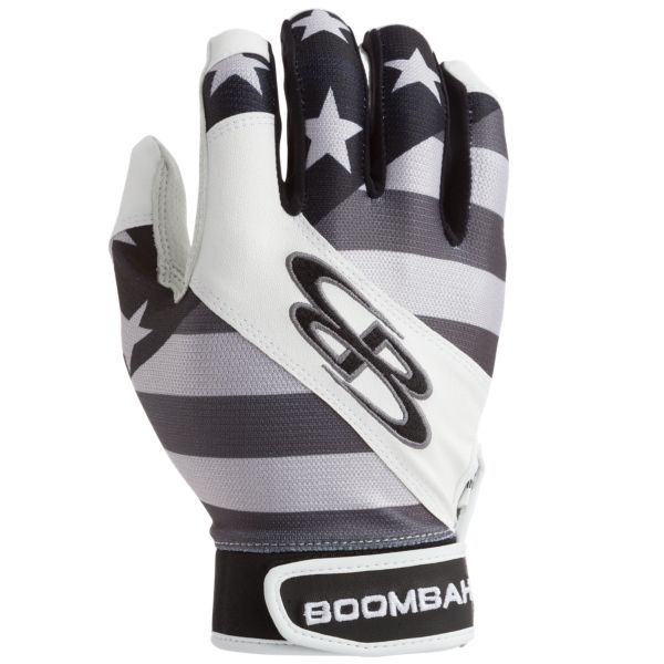Youth Torva INK Batting Glove 1260 Black Ops