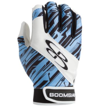 Adult Torva INK Batting Glove 1260 Cannon