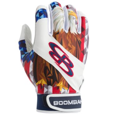 Youth Torva INK Batting Glove 1260 Challenger