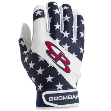 Youth Torva INK Batting Glove 1260 Freedom