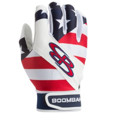 Youth Torva INK Batting Glove 1260 Glory