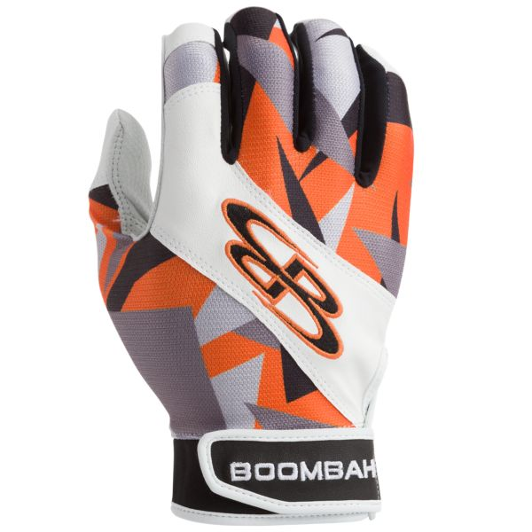 Adult Torva INK Batting Glove 1260 Stealth Camo