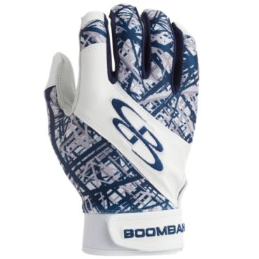 Youth Torva INK Batting Glove 1260 Thrash