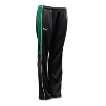 Women's Verge Piped Pant
