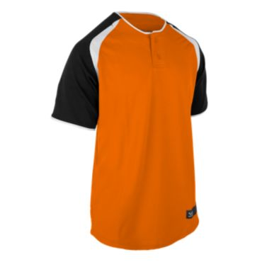 Men's U3406 2-Button Jersey