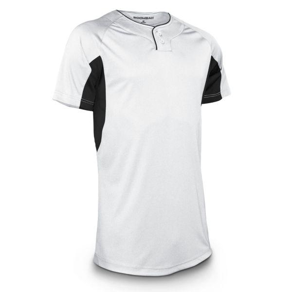 Men's 6-4-3 2-Button Jersey