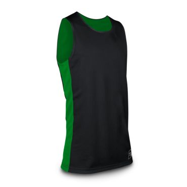 Men's Reversible DLUX Basketball Jersey 215