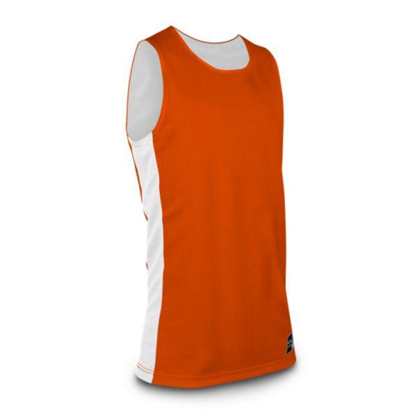 Men's Reversible DLUX Basketball Jersey 215