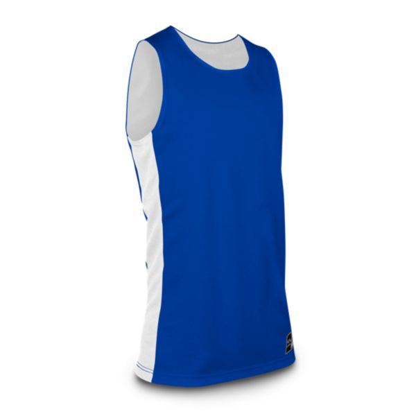 31de404dfd9 Men s Reversible DLUX Basketball Jersey 215
