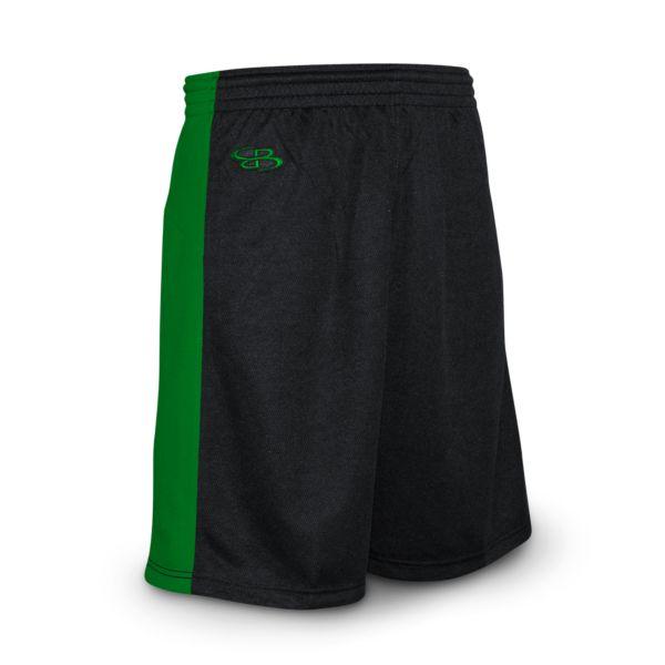 DLUX 216 Short