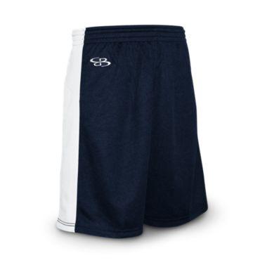 Men's DLUX 216 Short