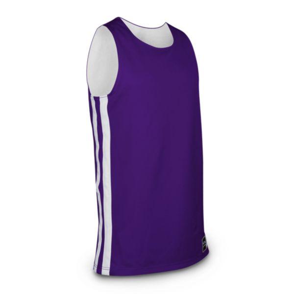 9037595fbee59 Men s Reversible DLUX Basketball Jersey 217