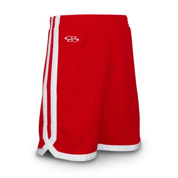 Men's DLUX 218 Short