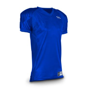 Boombah Impact Series 5100 Football Jersey