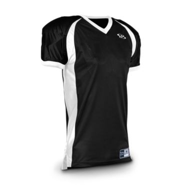 Boombah Impact Series 5125 Football Jersey