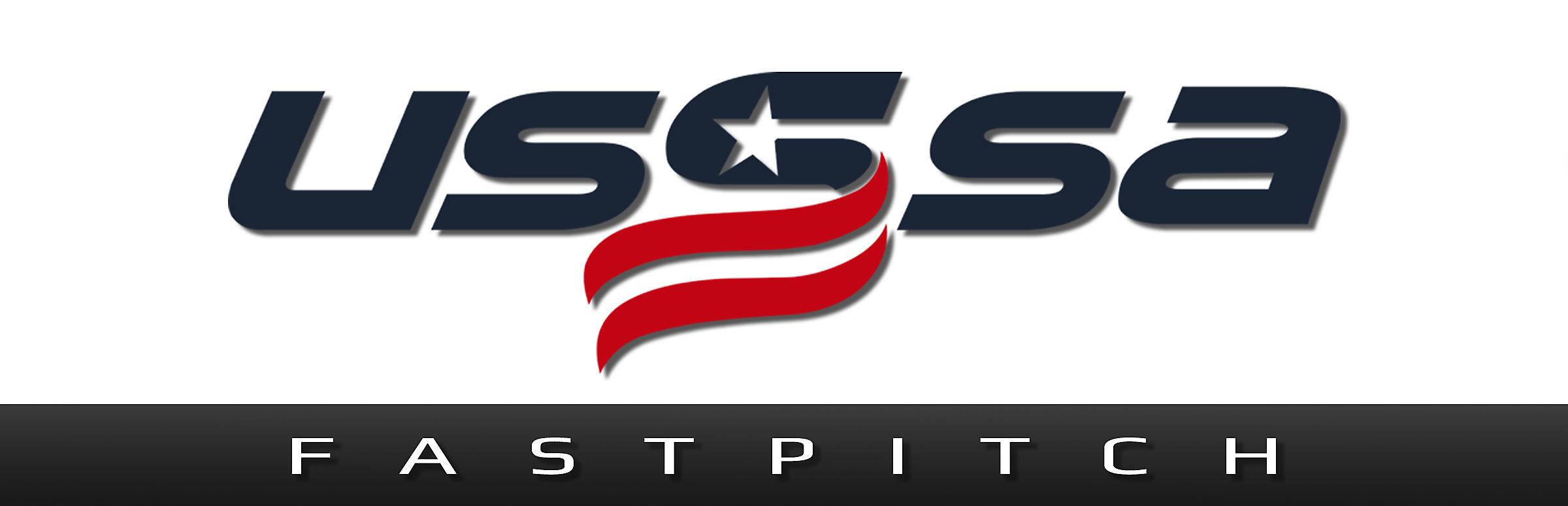 USSSA Fastpitch Umpire Gear