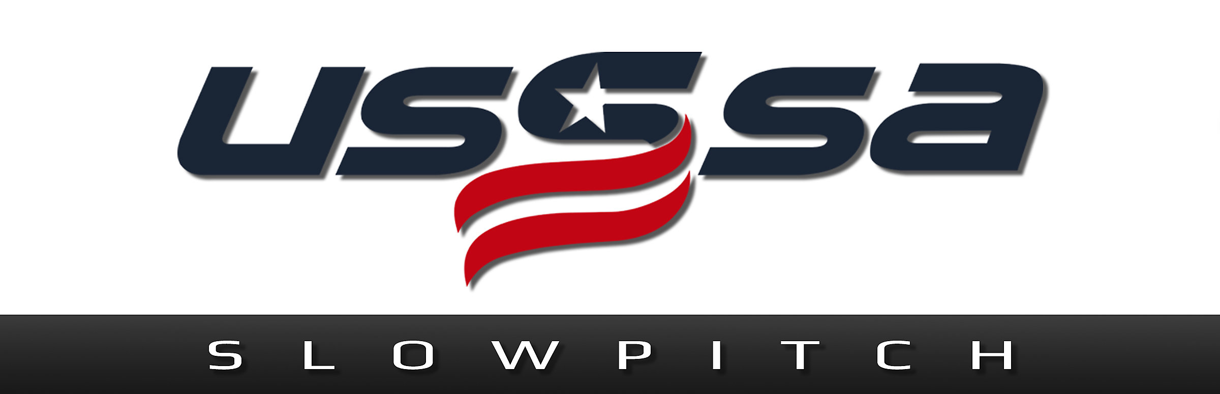 USSSA Slowpitch Umpire Gear: Shop Softball Umpire Gear | Boombah