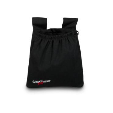 USSSA Ball Bag