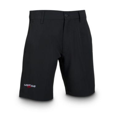 Men's USSSA Umpire Shorts