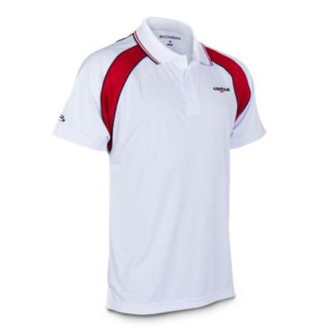 Men's USSSA Official's Polo