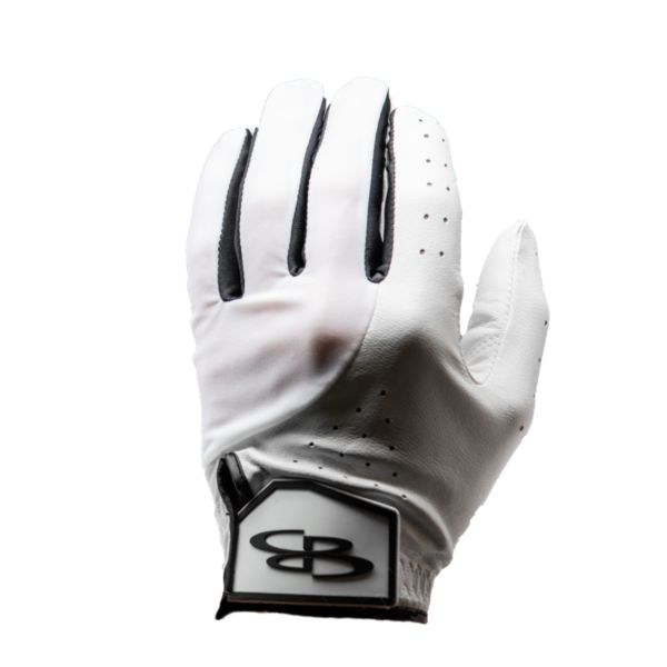 Adult Verve Golf Glove
