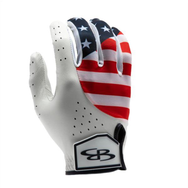 Adult Verve Golf Glove